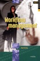 WORKFLOWMANAGEMENT