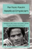 Heretical Empiricism