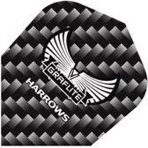 Harrows Flight Graflite Standaard 7000