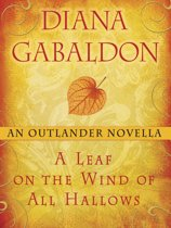 Outlander short story - A Leaf on the Wind of All Hallows