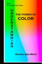 Download ebook Understanding the Power of Color the cheapest