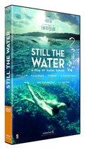 Still The Water (dvd)
