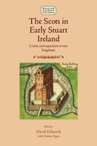 The Scots in early Stuart Ireland