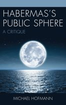 Habermas's Public Sphere