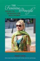 The Feminine Principle