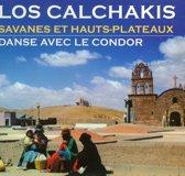 Savanes et Hauts-Plateaux