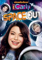 iCarly - iSpace Out