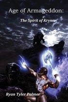 Age of Armageddon: The Spirit of Krynn