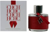 Carolina Herrera CH - 100 ml - Eau de toilette