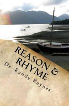 Reason & Rhyme