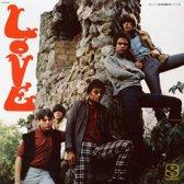 Love (Usa)