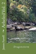 Arheled Vol. 2