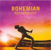 Bohemian Rhapsody - OST (Import)
