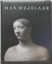 Han Wezelaar Statuaire