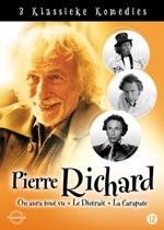 Pierre Richard Box 2
