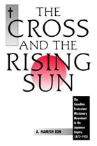 The Cross & the Rising Sun