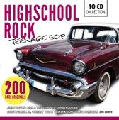 Highschool Rock