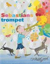 Sebastians trompet