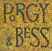 Porgy & Bess -Hq-