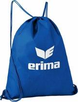 Erima Gymtas Club 5 - Blauw