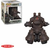 Funko Pop! Games: Fallout 6 inch Sentry Bot
