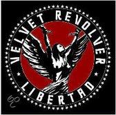 Libertad + DVD