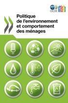 Politique de L'Environnement Et Comportement Des Menages