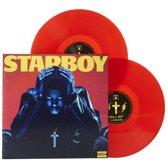 Starboy (LP)