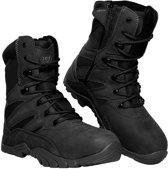 Fostex Tactical boots Recon zwart