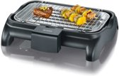 Severin PG 8510 Barbecue-grill - Rookarm