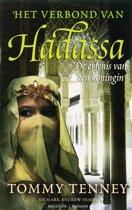 Het verbond van Hadassa