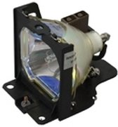 MicroLamp ML11093 projectielamp 120 W
