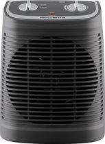 Rowenta Sprinto Silence 2400 SO2330 - Ventilatorkachel