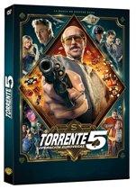 Torrente 5: Operación Eurovegas [DVD] (Import)