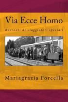 Via Ecce Homo