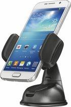 Trust Urban - Compacte Autohouder voor Smartphones