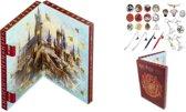 The Carat Shop Harry Potter Accessories Advent Calendar (2019) - 24 Harry Potter items