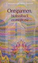 Ontspannen biofeedback en meditatie
