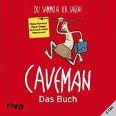 Caveman-Du Sammeln Ich..