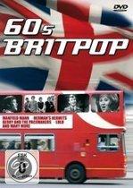 60'S Britpop -24Tr-