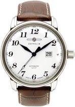 Zeppelin Mod. 7652-1 - Horloge