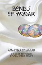 Bonds of Aggar