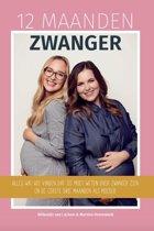 12 Maanden Zwanger