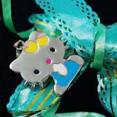 Hello Kitty kinderketting hanger