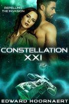 Constellation XXI