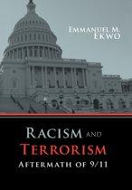 Racism and Terrorism