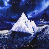 Final Call (LP)