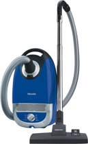 Miele Complete C2 Allergy Power