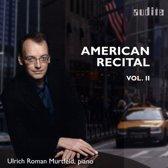 American Recital Vol.2