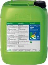 Bio-Circle Power Cleaner 150 - 20 L Industriële Reinigingsvloeistof